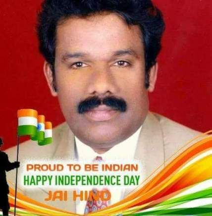 FB_IMG_1520605971214.jpg Raveendran